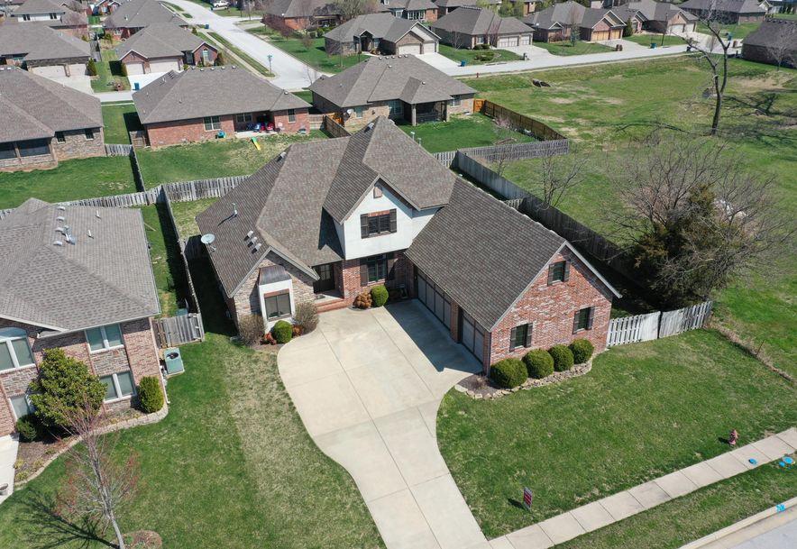3185 West Brett Drive Springfield, MO 65810 - Photo 43
