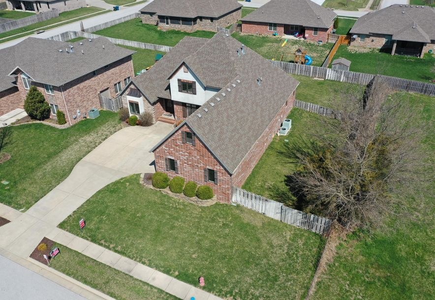 3185 West Brett Drive Springfield, MO 65810 - Photo 44