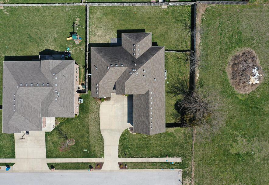 3185 West Brett Drive Springfield, MO 65810 - Photo 46