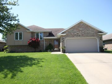 3556 West Winchester Road Springfield, MO 65807 - Image 1
