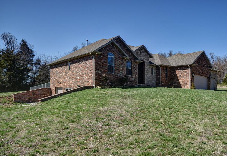165 Sandy Forest Lane Clever, MO 65631 - Photo 2