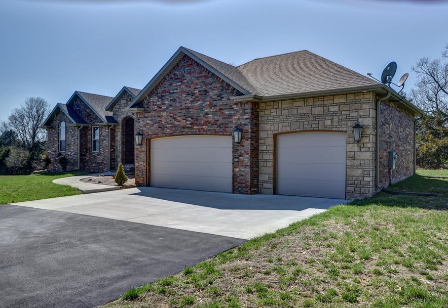 165 Sandy Forest Lane Clever, MO 65631 - Photo 3