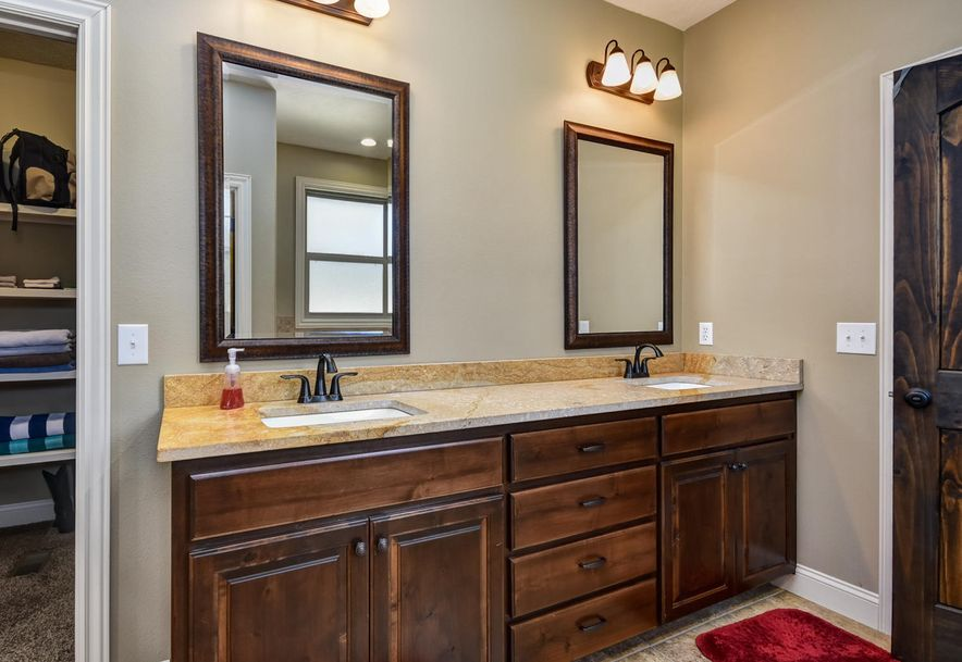 165 Sandy Forest Lane Clever, MO 65631 - Photo 24