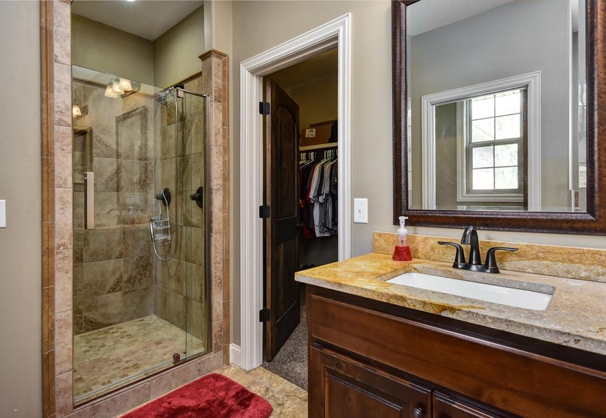 165 Sandy Forest Lane Clever, MO 65631 - Photo 25