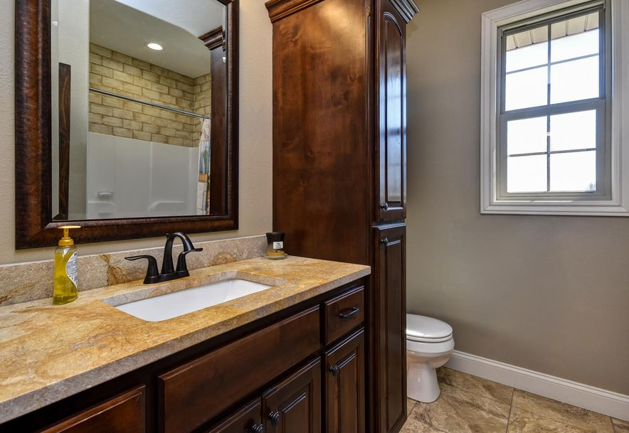 165 Sandy Forest Lane Clever, MO 65631 - Photo 30
