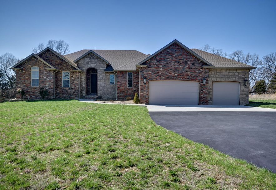 165 Sandy Forest Lane Clever, MO 65631 - Photo 4