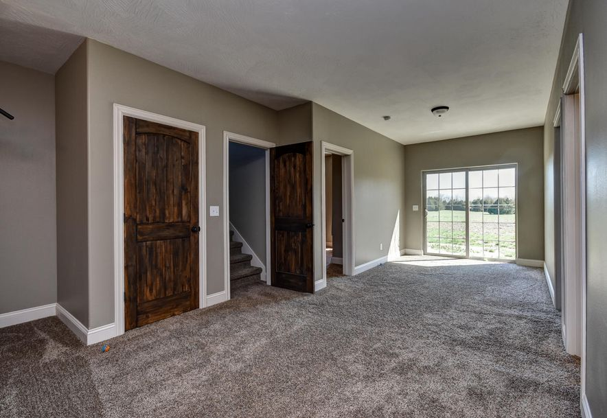 165 Sandy Forest Lane Clever, MO 65631 - Photo 37