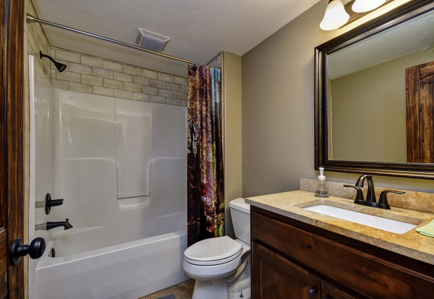 165 Sandy Forest Lane Clever, MO 65631 - Photo 38