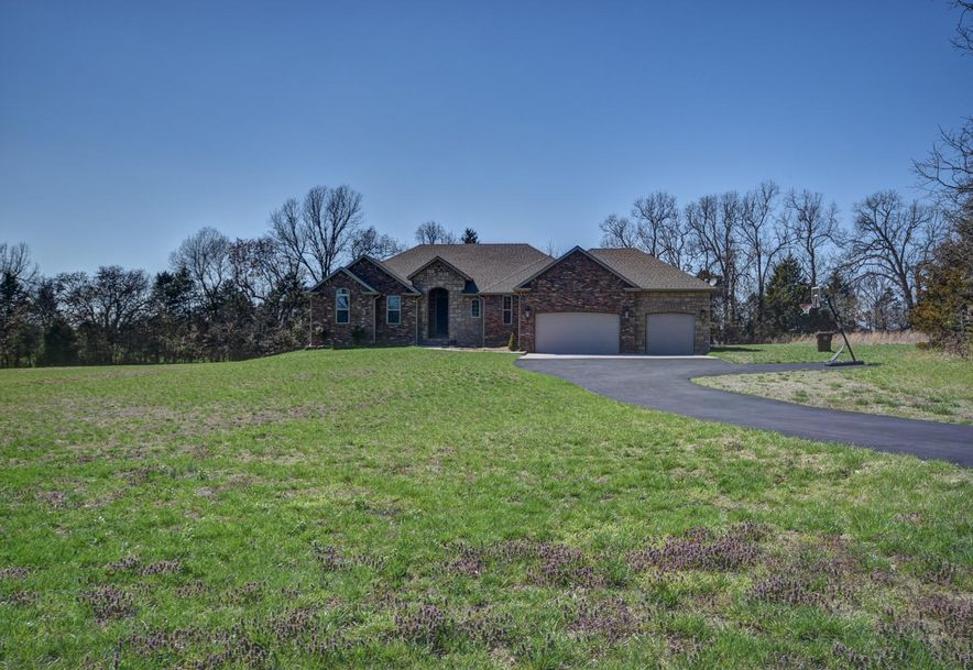 165 Sandy Forest Lane Clever, MO 65631 - Photo 5