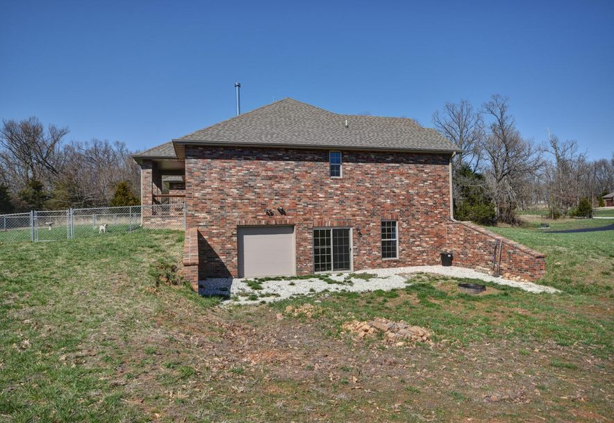 165 Sandy Forest Lane Clever, MO 65631 - Photo 41