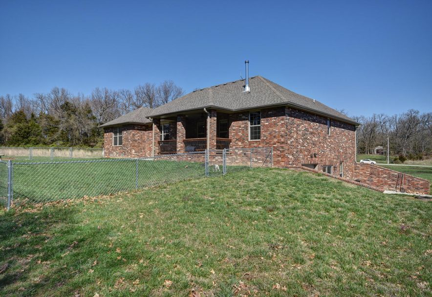 165 Sandy Forest Lane Clever, MO 65631 - Photo 42