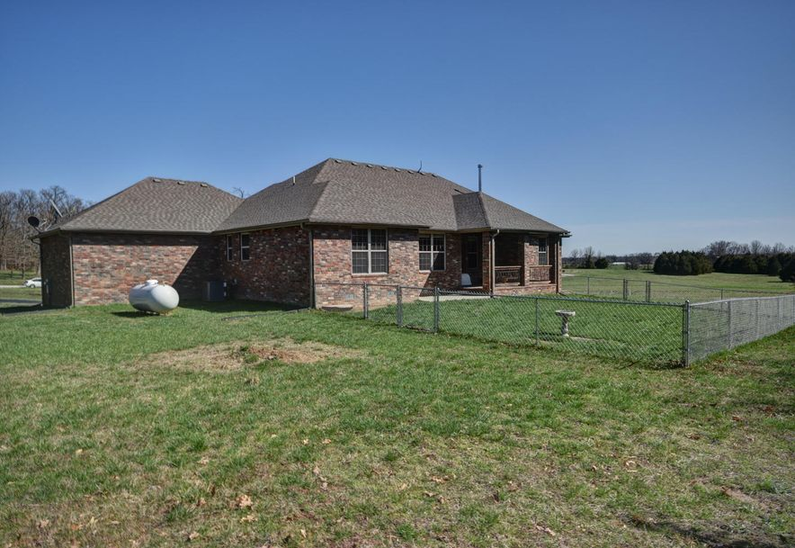 165 Sandy Forest Lane Clever, MO 65631 - Photo 43