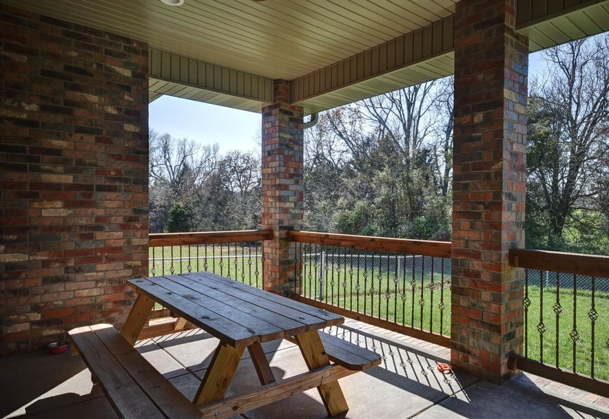 165 Sandy Forest Lane Clever, MO 65631 - Photo 44