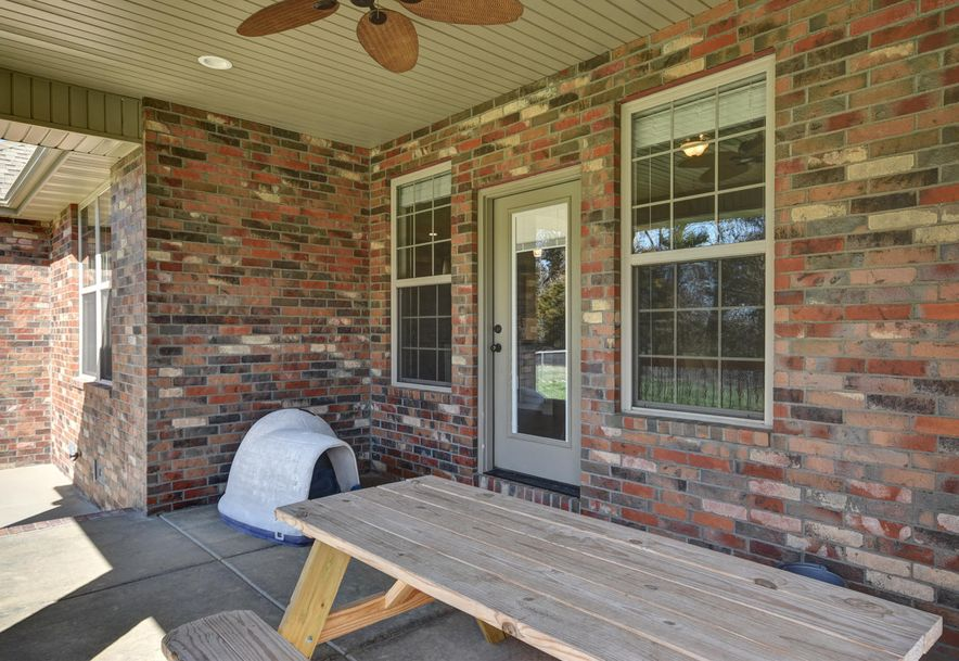 165 Sandy Forest Lane Clever, MO 65631 - Photo 45