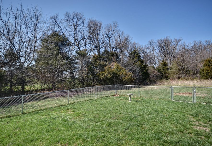 165 Sandy Forest Lane Clever, MO 65631 - Photo 46