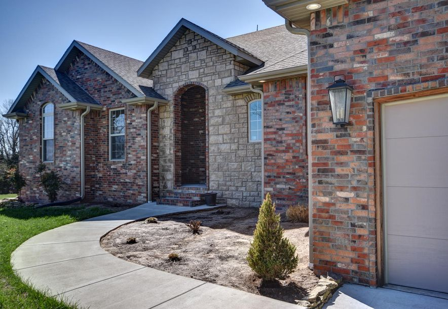165 Sandy Forest Lane Clever, MO 65631 - Photo 6