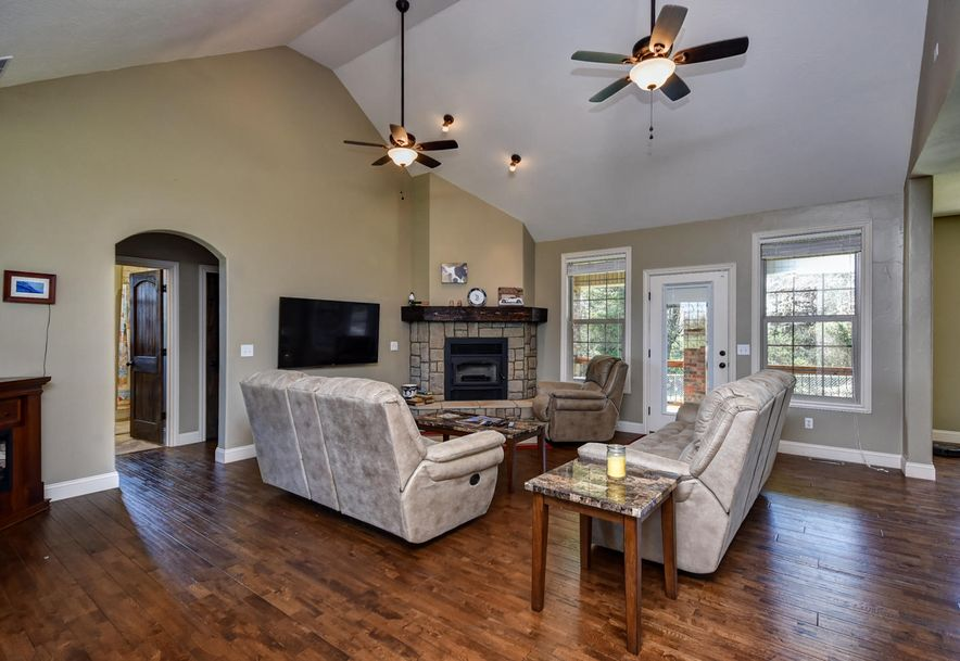 165 Sandy Forest Lane Clever, MO 65631 - Photo 8