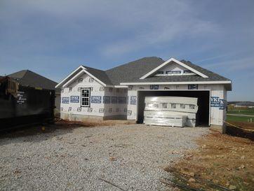 141 North Walnut Avenue Rogersville, MO 65742 - Image