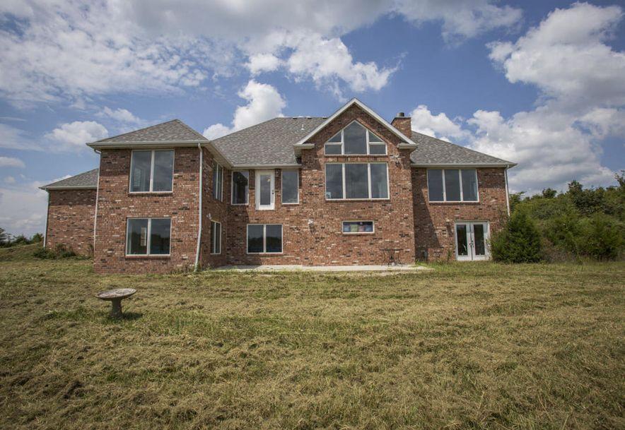 856 State Hwy J Marshfield, MO 65706 - Photo 40