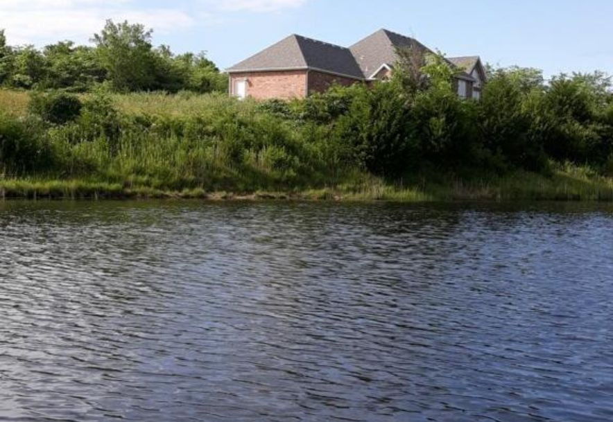 856 State Hwy J Marshfield, MO 65706 - Photo 44
