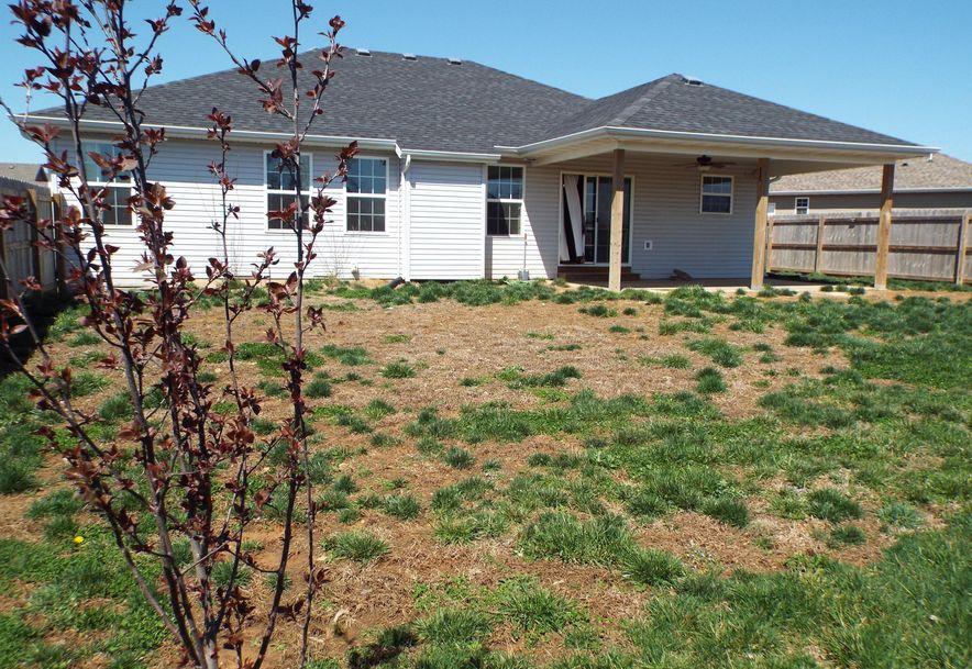 700 Kiowa Court Strafford, MO 65757 - Photo 23