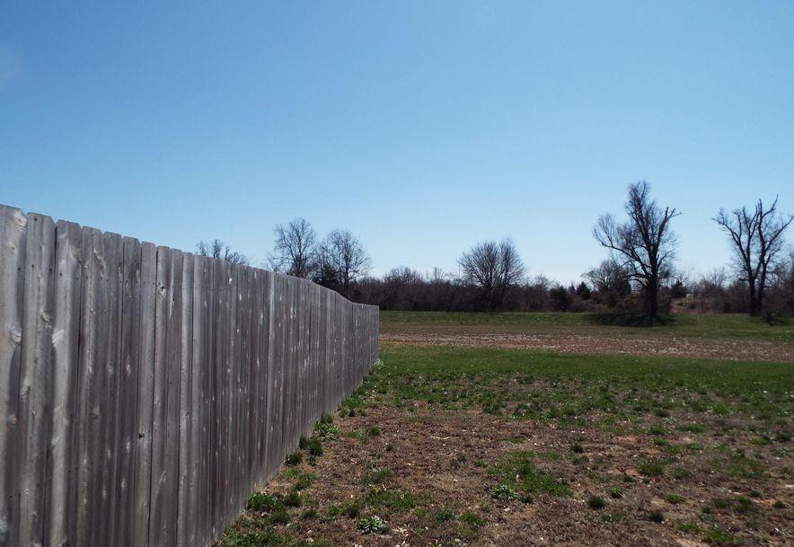 700 Kiowa Court Strafford, MO 65757 - Photo 24
