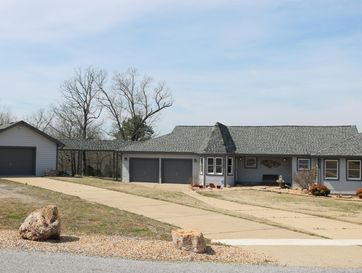 549 Lake Heights Drive Mountain Home, AR 72653 - Image 1