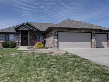 5633 South Tamarack Lane Battlefield, MO 65619 - Image 1