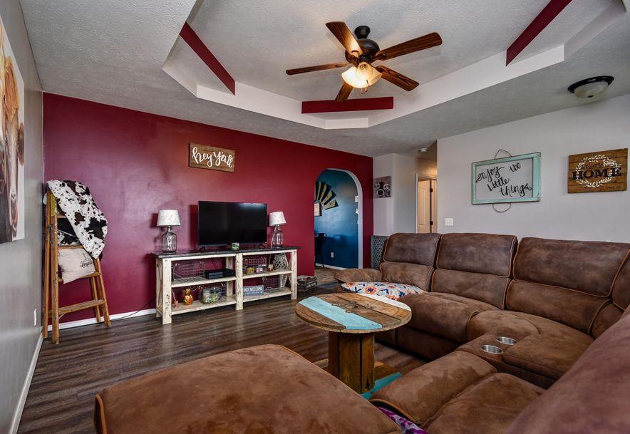 108 Cherry Avenue Clever, MO 65631 - Photo 7