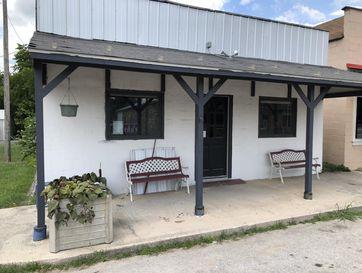 146 West Main Street Fordland, MO 65652 - Image