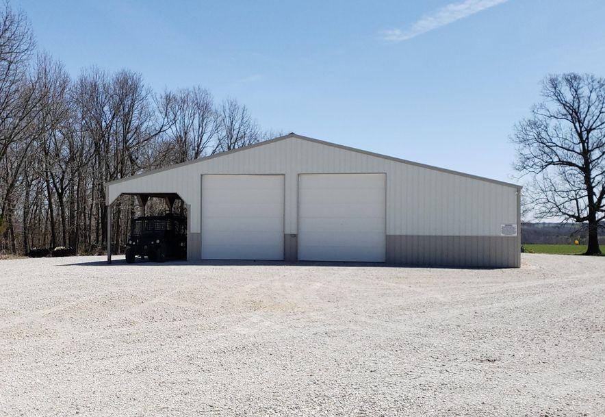 11062 Oak Tree Drive Mountain Grove, MO 65711 - Photo 25