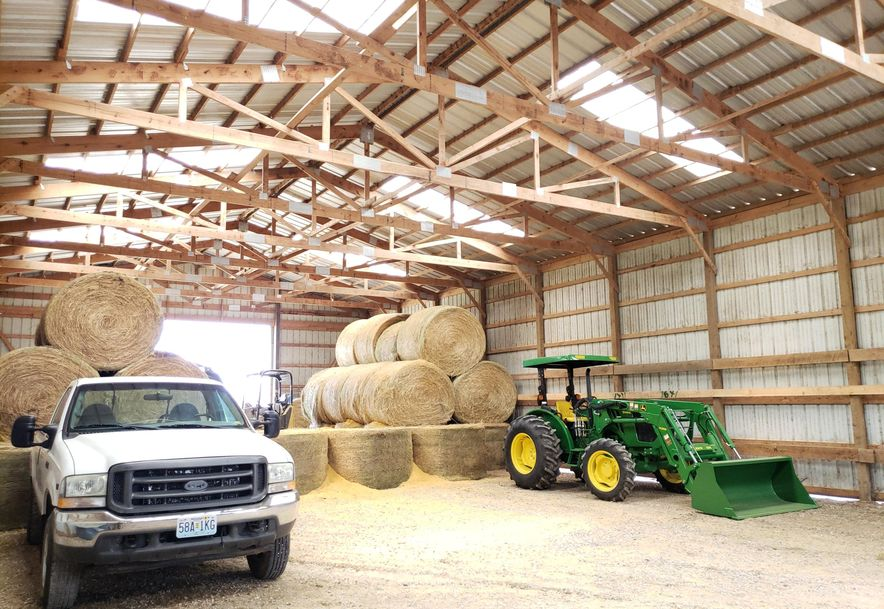 11062 Oak Tree Drive Mountain Grove, MO 65711 - Photo 34
