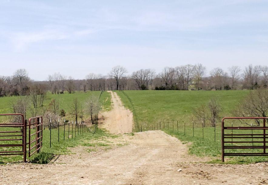 11062 Oak Tree Drive Mountain Grove, MO 65711 - Photo 42