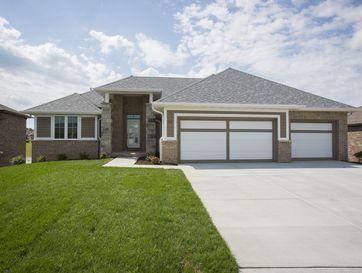701 North Foxhill Circle Nixa, MO 65714 - Image 1