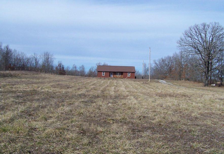 132 County Road Hc 72 Wasola, MO 65773 - Photo 19