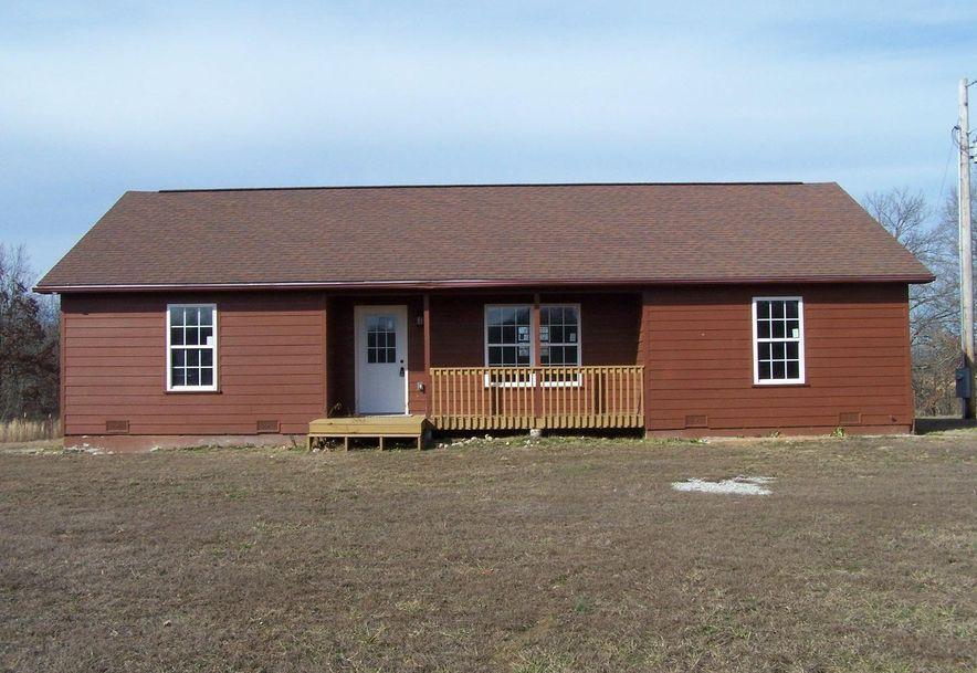 132 County Road Hc 72 Wasola, MO 65773 - Photo 3