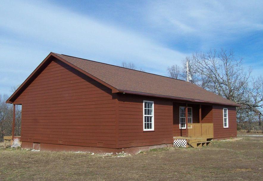 132 County Road Hc 72 Wasola, MO 65773 - Photo 4