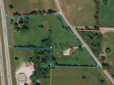 0 North Farmer Branch Road Ozark, MO 65721 - Image 1