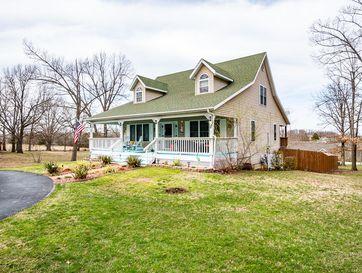 835 Smith Avenue Marshfield, MO 65706 - Image 1
