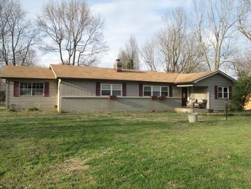 2723 West Sexton Street Springfield, MO 65810 - Image 1