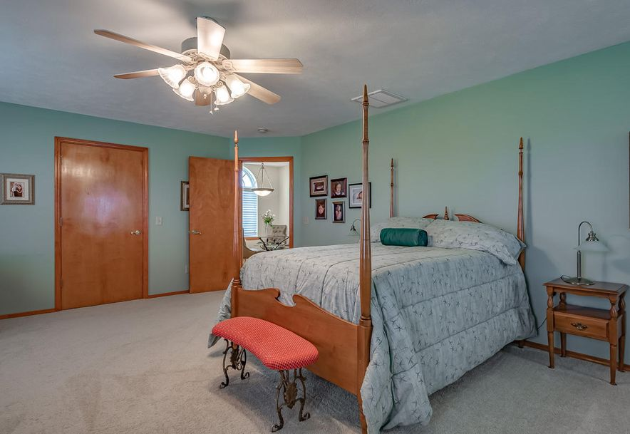 6248 South State Hwy Vv Rogersville, MO 65742 - Photo 22