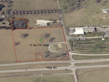 4571 East Us Highway 60 Springfield, MO 65807 - Image 1