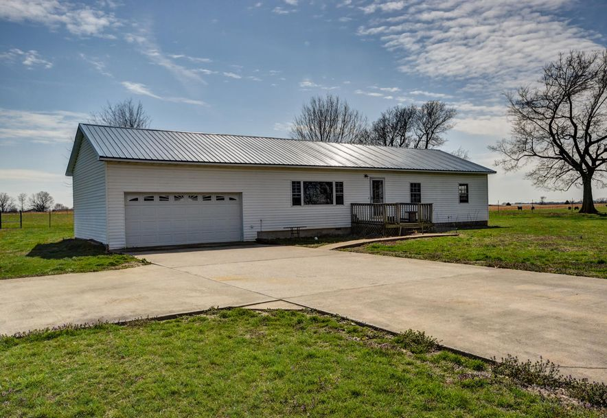 16777 Lawrence 2085 Mt Vernon, MO 65712 - Photo 1