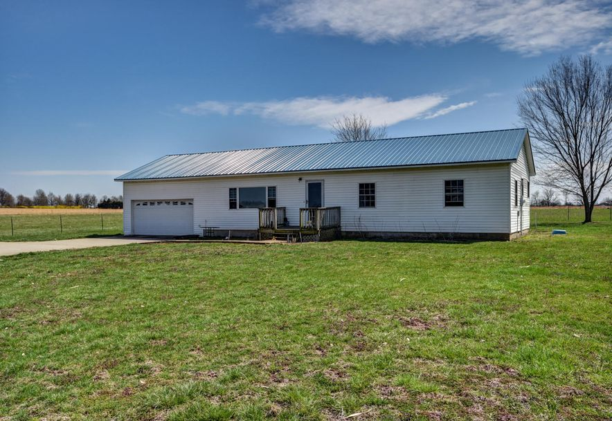 16777 Lawrence 2085 Mt Vernon, MO 65712 - Photo 36