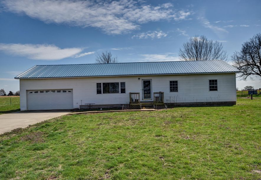 16777 Lawrence 2085 Mt Vernon, MO 65712 - Photo 6