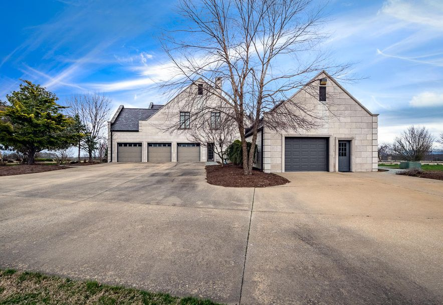 1753 Valley View Church Road Harrison, AR 72601 - Photo 41