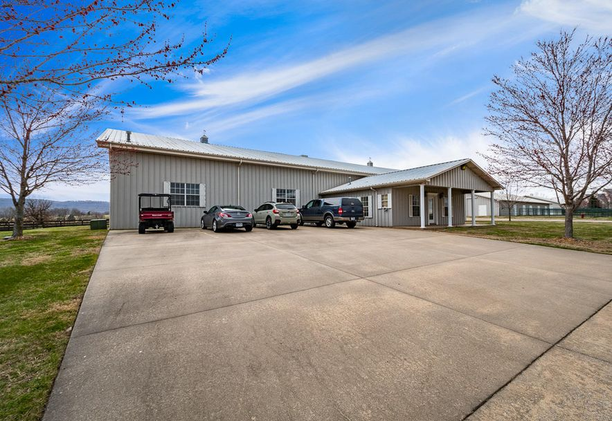 1753 Valley View Church Road Harrison, AR 72601 - Photo 44