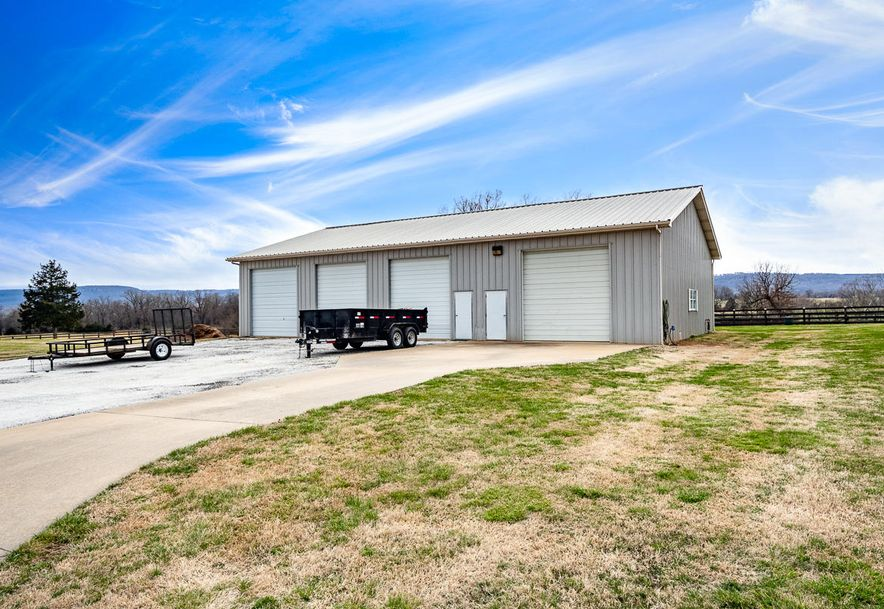 1753 Valley View Church Road Harrison, AR 72601 - Photo 52