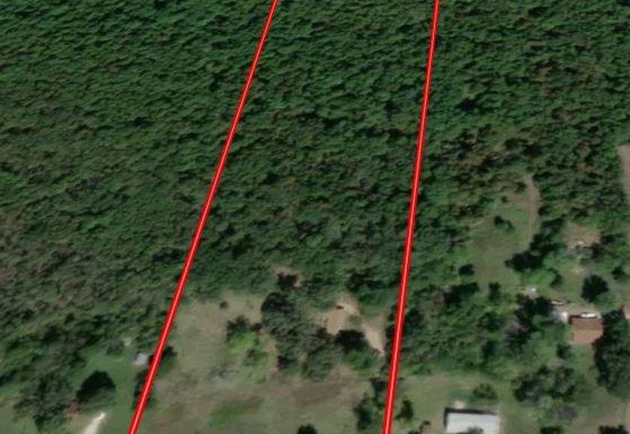 2791 State Hwy Cc Fair Grove, MO 65648 - Photo 1