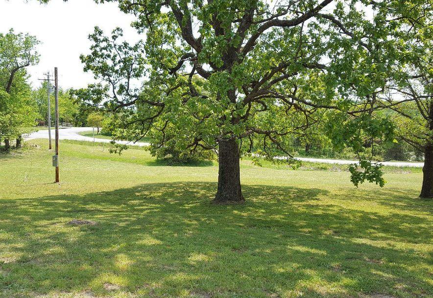 2791 State Hwy Cc Fair Grove, MO 65648 - Photo 2